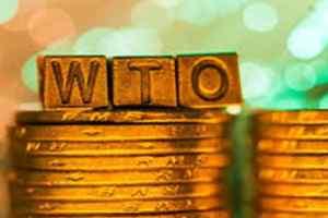 अमेरिका को WTO में घसीटने की उठी मांग
