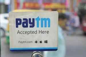 अब ऑफलाइन भी तेज गति से कर सकते हैं भुगतान, 'टैप कार्ड' से बाजार में मचा हड़कंप