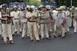 किसान आंदोलन का पड़ा कमजोर, 6 जून को मनाएंगे शहीद दिवस