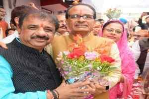 पूर्व मुख्यमंत्री ने अपने जन्मदिन पर किया बड़ा ऐलान, कहा - अब नहीं होगी गरीबों को कोई समस्या