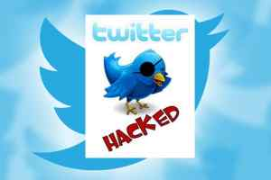 अगर आपका Twitter अकाउंट हैक हो जाए तो क्या करें?