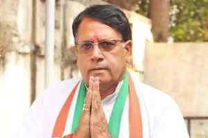PC Sharma: दो दिवसीय दौरे पर, योजना समिति की बैठक में होंगे शामिल