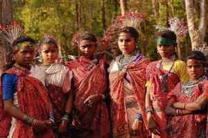 World tribal day 2019 : मध्यप्रदेश मनाएगा विश्व आदिवासी दिवस
