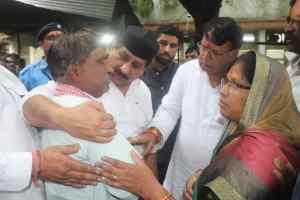 Boat Capsized in Bhopal: मृतकों के परिजनों को 11-11 लाख की सहायता