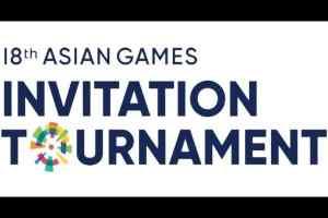 एशियाई गेम्स में भारत ने जीते पांच स्वर्ण पदक