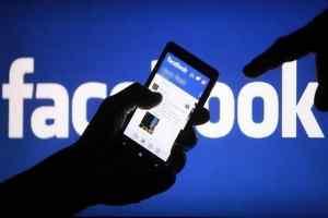 FB और WhatApp इस्तेमाल के लिए 1 जुलाई से हर रोज देने पड़ेंगे रुपए