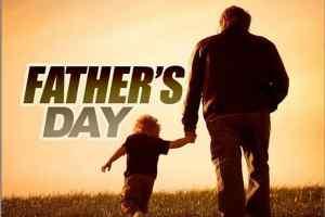 डैडी बोलें या बाप, ज़रूरत तो आज भी है लेकिन ज़माना बदल गया