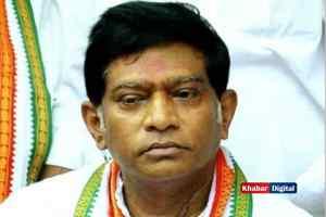 लोकसभा चुनाव से पहले जोगी की पार्टी से कई दिग्गज नेताओं ने दिया इस्तीफा