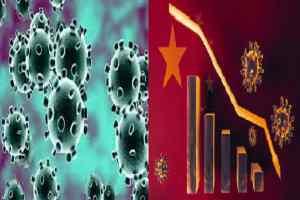 कोरोना का कहर : व्यापार ठप, नहीं सुधरे हालात तो भयानक होगी स्थिति