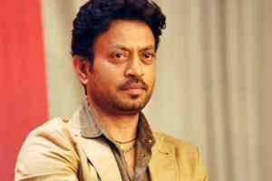 Irrfan Khan latest news : 54 साल की उम्र में निधन
